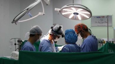 Photo of #Bahia: Hospital Ana Nery aumenta cirurgias cardíacas em 114% e reduz tempo de espera