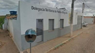 Photo of Chapada: Projeto social da delegacia de Utinga é selecionado pelo Prêmio Innovare