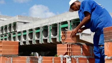Photo of Bahia segue na liderança do Nordeste na geração de empregos com 32.587 novos postos em oito meses
