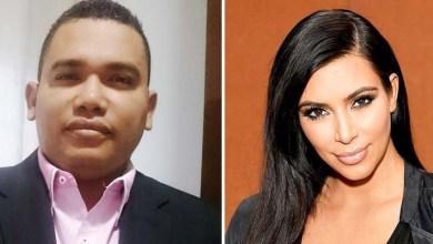 Photo of #Brasil: Kim Kardashian e o perigo do narcisismo nas redes sociais
