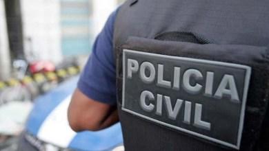 Photo of #Bahia: Policiais civis cumprem mandados e prendem criminosos em Senhor do Bonfim