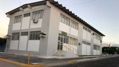 Photo of Chapada: Prefeitura de Tanhaçu suspende atendimento administrativo após demissões