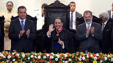 Photo of #Bahia: Presidente do TJ-BA pede prorrogação de prazo para transferência de processos das comarcas desativas