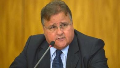 Photo of #Brasil: Ex-ministro Geddel Vieira Lima já está preso na Polícia Federal em Brasília