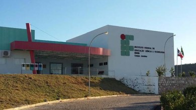 Photo of Chapada: Ifba de Jacobina oferta 40 vagas para a Licenciatura em Computação por meio do Sisu 2020.1