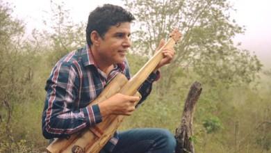 Photo of Grupo musical coiteense faz turnê no México com apoio do Fundo de Cultura