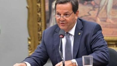 Photo of Deputado do PMDB do Rio de Janeiro é escolhido para relatar denúncia contra Temer