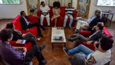 Photo of Deputado quer parceria da Ufba com movimentos sociais para cursos na área de reforma agrária