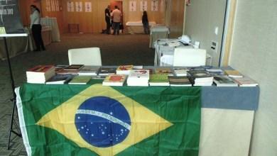 Photo of Salão do livro no Canadá abre inscrições para escritores; veja como participar
