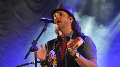 Photo of Cantor da banda Falamansa é atração confirmada no Festival de Forró da Chapada Diamantina
