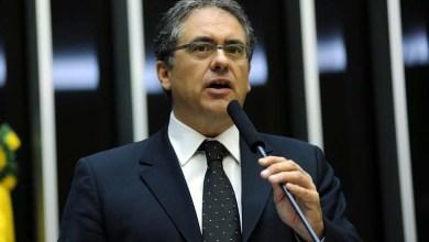 Photo of #Brasil: Líder do PT não descarta retirada de emenda que poderia beneficiar Lula