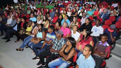 Photo of #Bahia: Governo estadual realiza certificação de catadores de materiais recicláveis