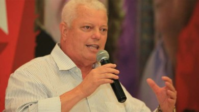 Photo of #Bahia: Presidente do PT na Bahia diz que 'pleito do PSD por vaga em chapa de Rui é legítimo'