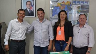 Photo of Chapada: Lajedinho terá R$800 mil da Supec e deve levar eletricidade para comunidades rurais