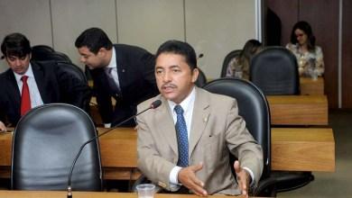 Photo of #Bahia: Deputado do PDT é autor de projeto que cria o Hospital do Homem