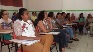Photo of Chapada: Ifba de Jacobina realiza série de atividades durante o Mês da Mulher; veja programação