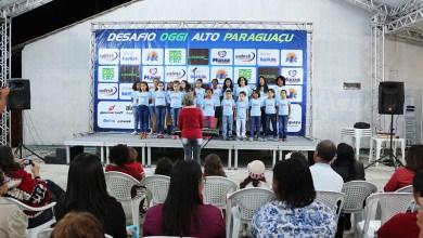 Photo of Chapada: Mostra de Turismo e Negócios segue até este domingo em Mucugê; confira imagens