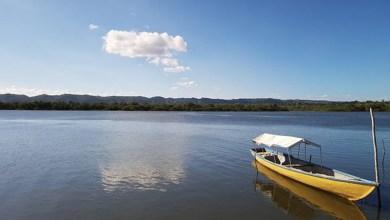 Photo of Reserva extrativista Baía do Iguape deve receber R$ 3 milhões por danos ambientais causados por estaleiro
