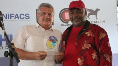 Photo of #Bahia: Deputado federal Bacelar defende a criminalização da homofobia