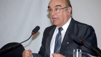 Photo of Tucano Bonifácio de Andrada é escolhido como relator da denúncia contra Michel Temer