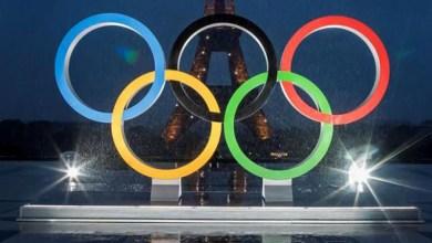Photo of Paris e Los Angeles confirmadas como sedes dos Jogos Olímpicos de 2024 e 2028