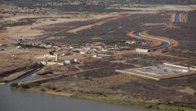 Photo of Governo publica edital para projeto do Canal do Sertão que atende 44 cidades baianas