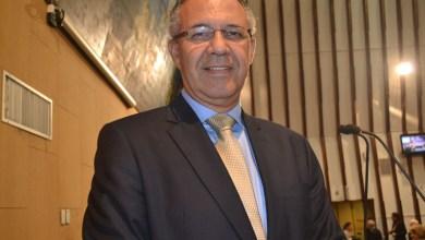 Photo of Deputado do PSDB diz que descaso do governo fez do aeroporto de Salvador o pior do país