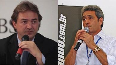 Photo of #Brasil: Rodrigo Janot anula imunidade penal concedida a Joesley Batista e Ricardo Saud