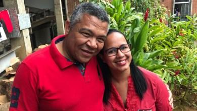 Photo of Historiadora é eleita e vai comandar Secretaria das Mulheres do PT na Bahia