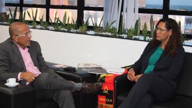 Photo of Em reunião na Sepromi, Suíca sugere lei estadual para verificação das cotas raciais em concursos