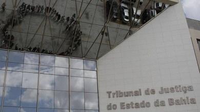 Photo of #Bahia: Tribunal de Justiça marca novas eleições após afastamento de magistrados por venda de sentenças para grilagem de terras