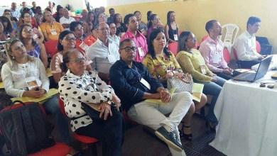 Photo of Chapada: Audiência pública em Ibiquera vai apresentar metas para o próximo quadrimestre