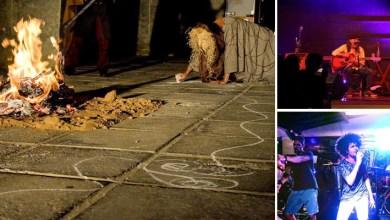 Photo of Chapada: Programação de festival em Itaitu conta com diversas manifestações culturais