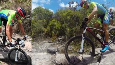 Photo of Chapada: Organização do desafio Oggi Paraguaçu de Mountain Bike informa que terá dois eventos em 2018