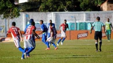 Photo of #Bahia: TVE anuncia que vai fazer a transmissão exclusiva do Campeonato Intermunicipal 2018