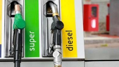 Photo of #Brasil: Petrobras aumenta pela sexta vez no ano o preço da gasolina; diesel também terá aumento nas refinarias