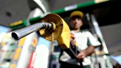 Photo of #Brasil: Petrobras aumenta preços do diesel e da gasolina nas refinarias mais uma vez este ano