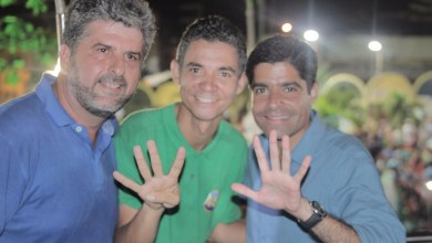 Photo of ACM Neto exonera chefe da Defesa Civil de Salvador preso acusado de ajudar Geddel