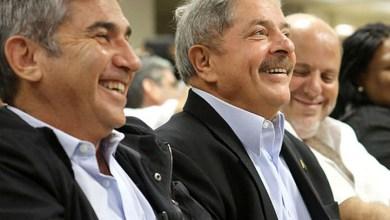 Photo of #Brasil: Lula e Gilberto Carvalho se tornam réus por corrupção passiva na Operação Zelotes