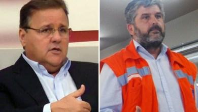 Photo of #Polêmica: Ferraz assume ter ido até SP pegar mala de dinheiro para Geddel; recursos eram para campanha