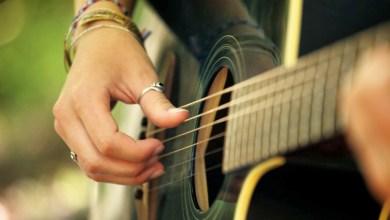 Photo of #Bahia: Festival da Canção abre inscrições para músicos de Irecê e 20 cidades vizinhas