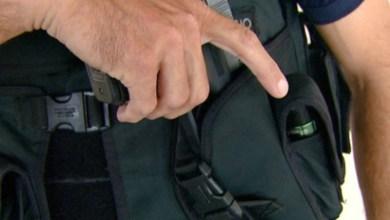Photo of #Polêmica: Senadores decidem que agentes de trânsito podem trabalhar armados