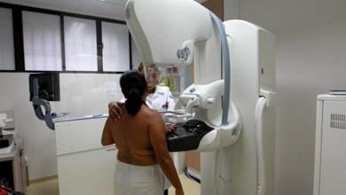 Photo of Chapada: Mulheres de Ruy Barbosa e Utinga têm acesso a exames de rastreamento do câncer de mama