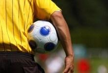 Photo of Campeonato Brasileiro das Séries A, B e C terão início no segundo final de semana de agosto