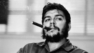 Photo of [Artigo]: Che 50 anos; O mito não morreu