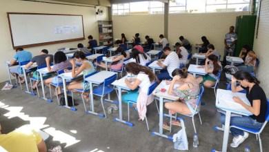 Photo of Governo estadual autoriza retorno das atividades letivas nas instituições de Ensino Superior no dia 3 de novembro