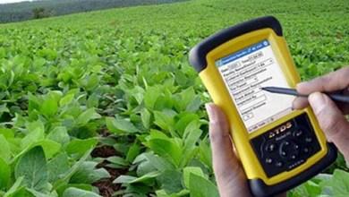 Photo of #Brasil: Mais de 93% dos dados do Censo Agropecuário já foram coletados