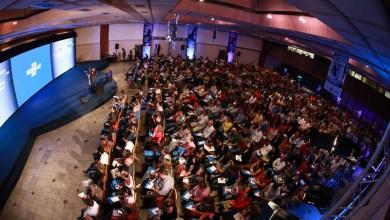 Photo of Chapada: Mega palestra sobre empreendedorismo será realizada em setembro no município de Jacobina