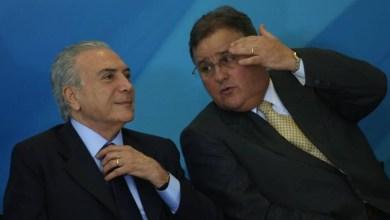 """Photo of #Polêmica: Geddel ameaça Temer e diz que """"amigos o abandonaram em vale de leprosos"""""""