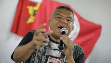 """Photo of Valmir cobra de Temer recursos para políticas sociais e agrárias: """"Cortou para fazer propaganda"""""""